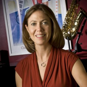 Ep 104 – Shelley Jagow; Creator of the Fingering & Tuning Charts App